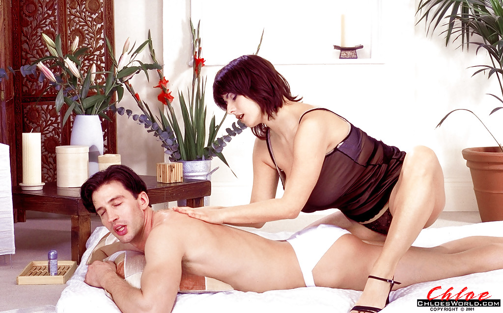 Ruiva peituda em fotos de sexo muito belas ela sabe como meter gostoso